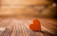 #heart #love_wallpaper #lovely_couple #hd_wallpaper #beautiful. http://alliswall.com/love/heart_love_wallpaper