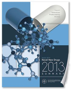 New Drugs at FDA: CDER's New Molecular Entities and New Therapeutic Biological Products of 2014
