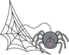 carson dellosa halloween coloring pages - photo#16