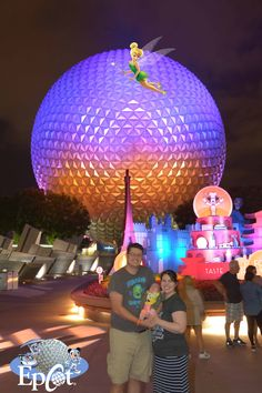 Are you thinking of bringing your infant to Walt Disney World? We did and here's what we did to make sure we didn't go crazy! Disney Parks, Walt Disney World, Pregnancy Tips, Going Crazy, Disneyland, Pixie, Infant, Babies, Star
