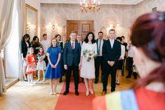 Fotograf Cununie Civilă Sector 3 București | Fotograf Cunununie Civil Wedding, Bridesmaid Dresses, Wedding Dresses, Fashion, Bridal Dresses, Moda, Bridal Gowns, Bridesmaid A Line Dresses, Wedding Gowns