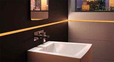 die besten 25 bord re fliesen ideen auf pinterest fliesenbord re wandbord re und. Black Bedroom Furniture Sets. Home Design Ideas