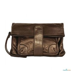 Pick top quality Bronze Beauty Clutch and Evening Bag on wholesale from the stunning  collection at Oasis Leather 68a51d72c0e2b