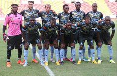 Finalista da taça de Angola, FC Bravos de Maquis  é despromovido http://angorussia.com/desporto/finalista-da-taca-de-angola-fc-bravos-de-maquis-e-despromovido/