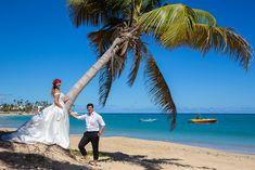 Loredana & Laurentiu - Dreams Punta Cana Dreams Punta Cana, Ayurveda, Animals, Dresses, Vestidos, Animales, Animaux, Animal, Dress