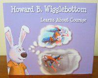 >Rafflecopter ~ Win A Howard B. #Wigglebottom Children's Book ~ USA & CANADA