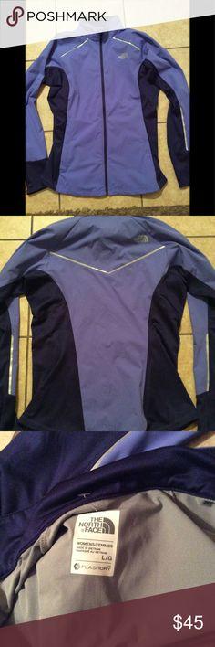 Northface jacket 💖💖💖 Women's large northface jacket like new condition beautiful condition North Face Jackets & Coats