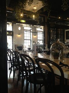 rosylee tearooms, northern quarter, manchester