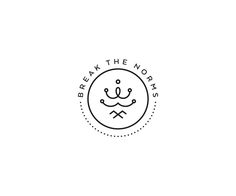 Logos Selection 2014/2015 on Behance