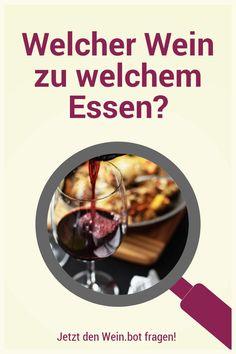 Wein Flaschen Halter moderner Stil Luxus Essen /& Trinken für jedes feine Dinner