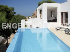 NEW PROPERTY OF THE WEEK: Modern villa with sea views  #ibiza http://www.engelvoelkers.com/es/ibiza/cala-vadella/modern-villa-with-sea-views-w-01lk3r-2685447.784451_exp/?startIndex=5&objectID=2685447.784451&businessArea=&contactReason=visit&q=&facets=bsnssr%3Aresidential%3Bcntry%3Aspain%3Bdstrct%3Aibiza%3Blcncr%3Acala_vadella%3Bobjcttyp%3Ahouse%3Brgn%3Aibiza%3Btyp%3Abuy%3B&linkContactReason=visit&origin=exposee&pageSize=10&language=en&elang=en
