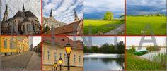 Fotósműhely :: Referenciák