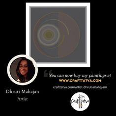 Famous Contemporary Artists, Original Artwork, Original Paintings, The Originals, India, Goa India, Indie, Indian