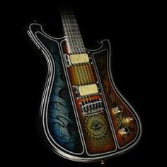 22 Best Guitars Images Guitar Guitars Scorpio
