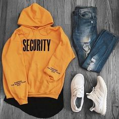 WEBSTA @ streetwearde - YES OR NO? Via @trillestoutfit ✔️