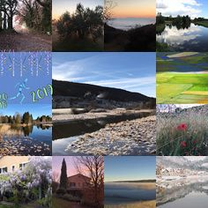 Out of Umbria: Mes meilleurs vœux d'Ombrie Desktop Screenshot, Art, Art Background, Kunst, Performing Arts, Art Education Resources, Artworks