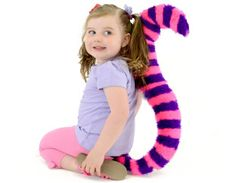 Gifts | Age 5 | Buy Toys for 5-Year-Old Girls
