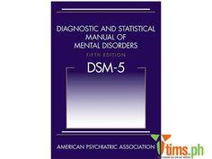 Books & Publications - All are ebooks in pdf format. This is sold as package. DSM Pack: DSM-I (1952) DSM-II (1968) DSM-III (1980) DSM-IV (1994)..., Marikina - Metro Manila - Philippines