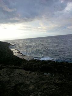 Mar Chiquita Manati