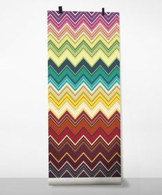 Papel de parede adesivo Navegantes @ Estúdio Kola | Kit com 2 rolos de 0.60 x 2.50m - r$ 247.00