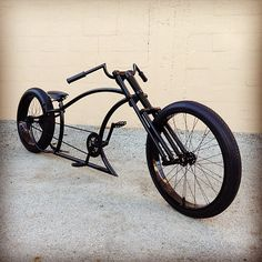 Custom Built by The Cruiser Shop | Flickr - Photo Sharing!
