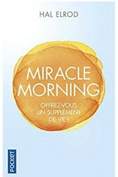Reading books Miracle Morning EPUB - PDF - Kindle Reading books online Miracle Morning with easy simple steps. Miracle Morning Pdf, Kid Paddle, Tim Cook, National Geographic Kids, Stories For Kids, Book Gifts, This Or That Questions, Books, Ainsi