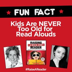 Top 5 Tips Every Parent Needs to Rock the Read-Aloud   Parents   Scholastic.com