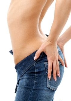 Big Butt Exercises: Top 8 Workouts to get a Round Butt. I don't know about you but after two kids and the dramatic weightloss that comes with breast feeding I have lost my butt. This is a pretty good article!