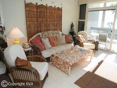 1045 Gulf of Mexico Drive #102 | Beachplace 9-102 | Longboat Key Vacation Rental Property | RVA