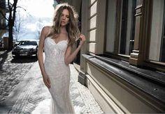 vestido-de-noiva-berta