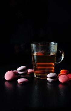 Japan godkanner pharmaciamedicin