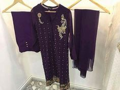 Ready To Wears Sizes: S,m,l & xl Price: Rs.5500/-