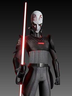 star-wars-rebels---maquette-inquisitor_GG80414_3.jpg
