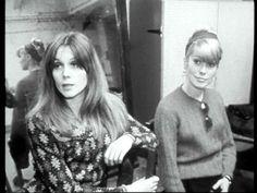 Image result for les demoiselles de rochefort