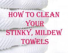 towels-clean