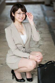 Shizuka Nakamura 中村静香
