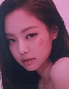 Your source of news on YG's current biggest girl group, BLACKPINK! Please do not edit or remove the logo of any fantakens posted here. Kpop Girl Groups, Korean Girl Groups, Kpop Girls, Blackpink Jennie, Rapper, Ft Tumblr, Chica Cool, Blackpink Photos, Blackpink Jisoo