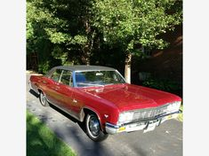 Caprice Classic, Chevrolet Caprice, New Albany, Car Buyer, Car Prices, Car Finance, All Cars, Police Cars, Impala