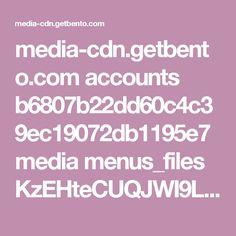 media-cdn.getbento.com accounts b6807b22dd60c4c39ec19072db1195e7 media menus_files KzEHteCUQJWI9LO9dXi6_Sesame%20Menu%20Sept%202016.pdf