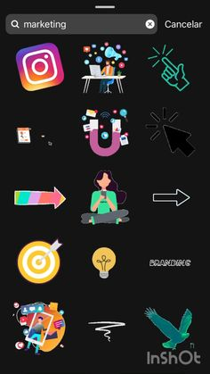 Instagram Blog, Instagram Editing Apps, Instagram Story, Instagram Posts, Ig Story, Insta Story, Marca Personal, Creative Instagram Stories, Cool Backgrounds