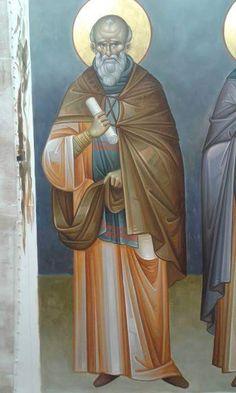 Byzantine Art, Saints, Princess Zelda, Projects, Fictional Characters, Log Projects, Blue Prints, Fantasy Characters