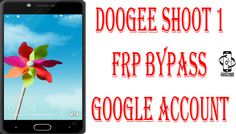 46 Best Google Account FRP Lock Removal services images in