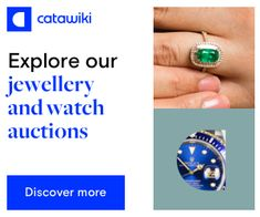 TheNewBazaarOnline.Find Best Shopping Online.Travel,Fashionstore,Auctions Online and Mobile: Europe's fastest growing online auction house, featuring a wide range of special objects with Catawiki