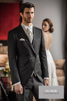 I want this suit for my Hubby :)
