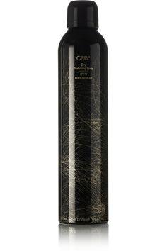 Oribe|Dry Texturizing Spray