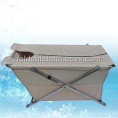 Portable Folding Hot Bath Tub Portable Bathtub Bathtub Tub