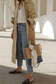 Image result for minimalist fashion