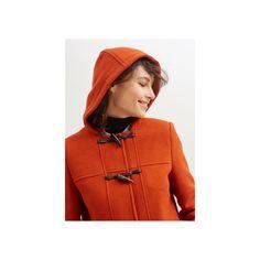 Saint James Saint James, Saints, Raincoat, Winter Hats, Jackets, Fashion, Spring Summer, Men Styles, Woman