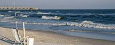 Enjoy great fishing in Gulf Shores, Ala. - VisitSouth.com