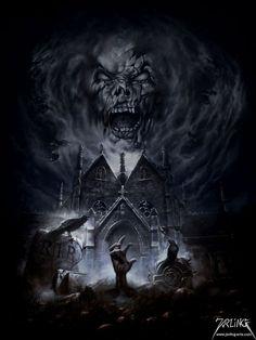 https://i.pinimg.com/736x/8f/ab/74/8fab7437763f5fcba357ed0c1f5487b0--dark-gothic-gothic-art.jpg